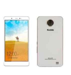 Kodak IM7 Review, Specifications and Price