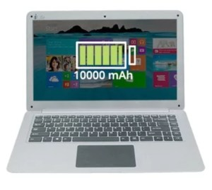 Cheap Laptop For Students - iLife Zed Air SA