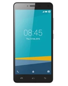 Cheap Jumia Phones and Prices, Infinix Hot 3 Pro