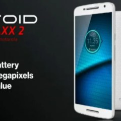 Motorola Droid Maxx 2 Specifications, Price and Expected Launch Date