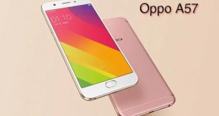 Oppo A57 Specifications, Price and Features
