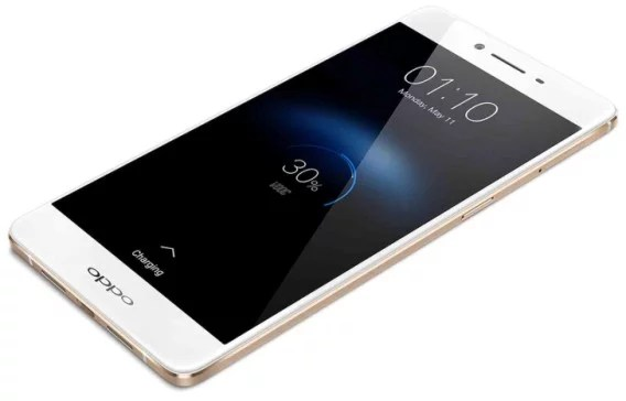 Oppo F3 Specifications, Price and expected Launch Date