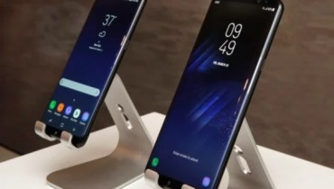Samsung Galaxy S8 and Galaxy S8 Plus Specifications, Price and Release Date