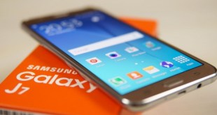 Samsung Galaxy J7 Specifications, Price and buy online