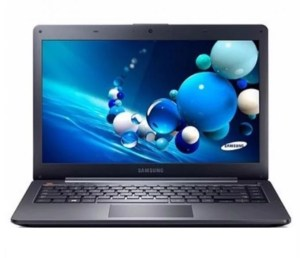 Cheap Laptop For Students - Samsung series 3
