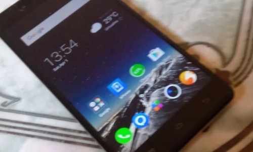 Infinix Hot 4 Lite Review, Specifications, Price in Nigeria and Kenya