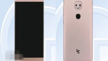 LeEco Le Max 3 Specifications, Expected Launch Date and Price