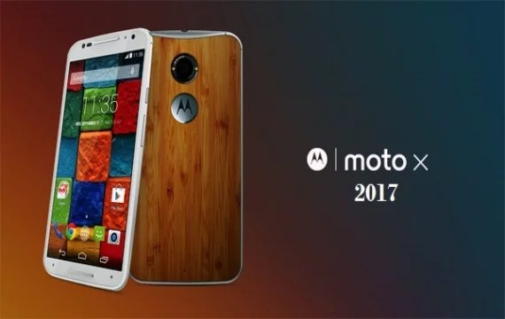 Motorola Moto X 2017 Full Specifications and Expected Price