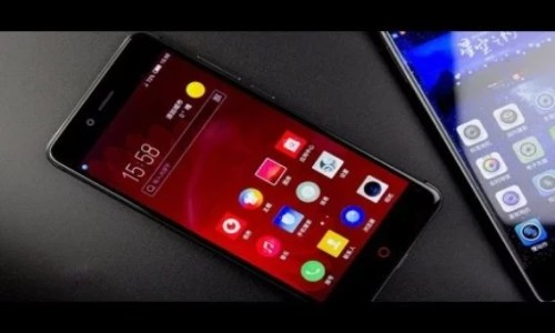 ZTE Nubia Z11 Mini S Specifications, Price and Features (pros and cons)