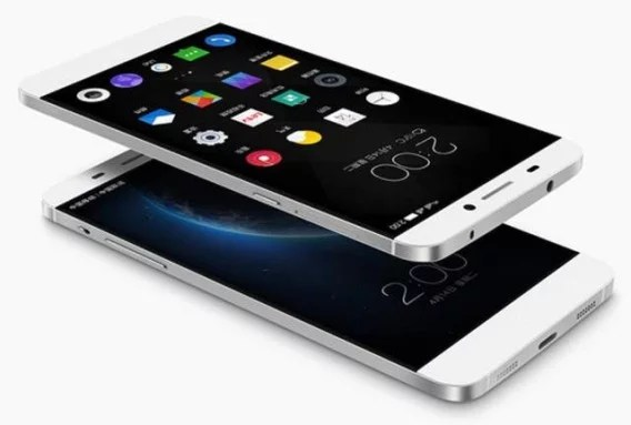 LeEco Le 1 Specifications, Price, Review and Expected Launch Date