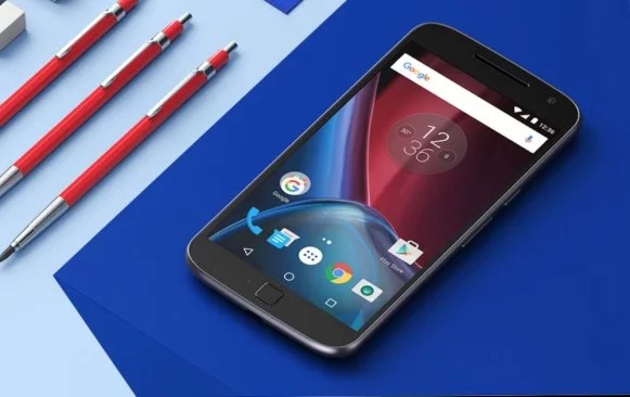 Motorola Moto G4 Plus Plus Specifications, Price and Why You Should Buy It