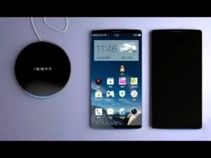 Oppo Find 9 Specifications, Price and Expected Launch Date