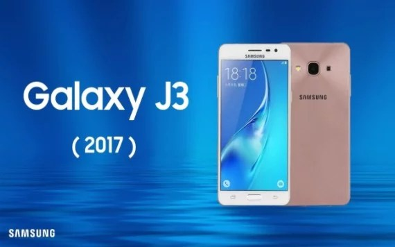 Samsung Galaxy J3 (2017) Specifications, Price and Features (Pros and Cons)