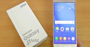 Samsung Galaxy J7 Max Specifications, Price and Expected Launch Date