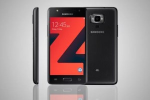 Samsung Z4 Specifications, Price and Features(Pros and Cons)