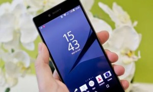 Sony Xperia M Ultra Specifications, Price and Features(Pros and Cons)