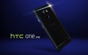 HTC One X10 Specifications, Price and Expected Launch Date