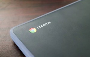 Lenovo Flex 11 Chromebook Review (Features, Specifications and Price)