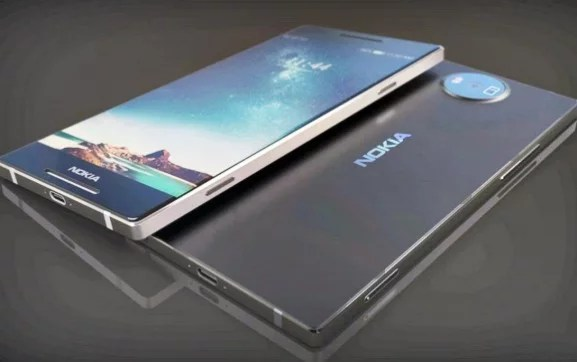 Nokia 7 Specifications, Price, Features And Launch Date