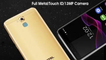 Oukitel U16 Max Specifications, Price and Expected Launch Date