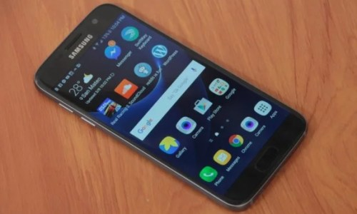 Samsung Galaxy S7 Mini Specifications, Price and Features Review