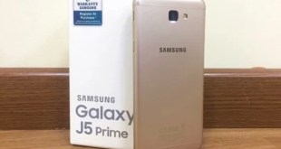 Samsung Galaxy J5 Prime Review (Full Specifications, Price and Features)