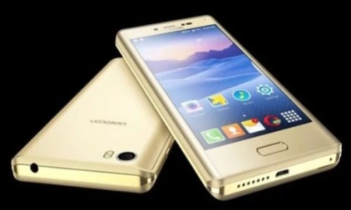 Videocon Ultra 50 Specifications, Price and Launch Date in India