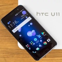 HTC U11 Full Specifications, Price Features and Release Date