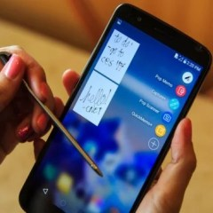 LG Stylus 3 Specifications, Price and Features (Pros and Cons)
