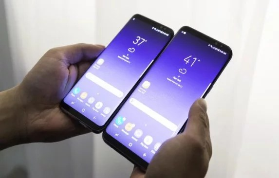 Samsung Galaxy S8 Specifications, Price and Features (Pros and Cons)