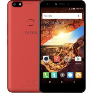 Tecno Spark Plus K9 Specifications, Price and Features (Nigeria, Kenya, Ghana)