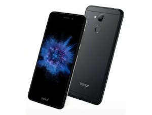 Huawei Honor V9 Play Specifications, Price and Release Date