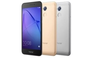 Huawei Honor Holly 4 Specifications, Features and Price in India
