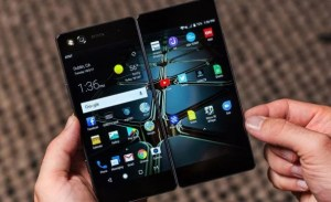 ZTE Axon M Review: Specifications, Price and Features (Pros and Cons)