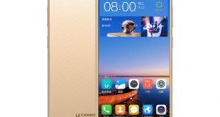 Gionee M7 Mini Full Specifications, Features, Price and Availability