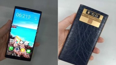 Gionee M7 Plus Full Specifications, Features, Price and Availability