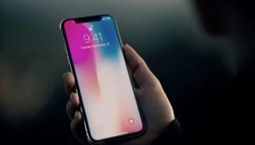iPhone X Review: See What You Will Get From This £1,000 Apple Device