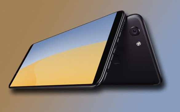 Vivo V7 Full Specifications, Price and Features (Released in Indonesia)