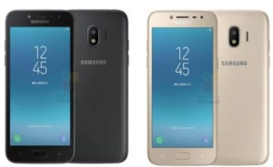 Samsung Galaxy J2 (2018) Specifications, Price, and Release Date