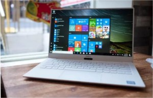 Dell XPS 13 With 4k Display Specifications, Price and Availability