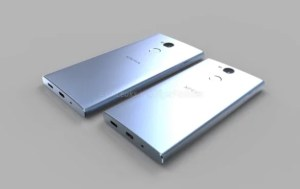 Sony Xperia XA2 Ultra Specifications, Features Price and Release Date