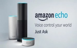 Amazon Echo Devices and Their Various Prices in India