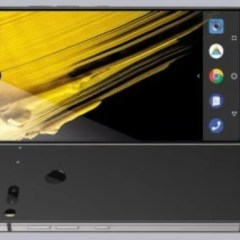 Essential PH-1 Specifications, Price and Release Date of Colour Variants