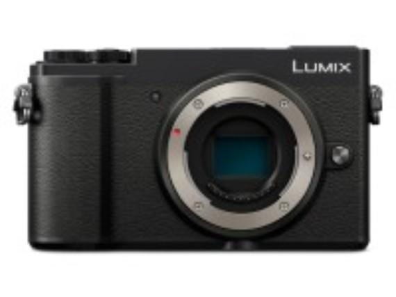 Panasonic Lumix GX9 Camera Features, Price and Availability