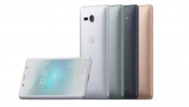 Sony Xperia XZ2 Compact Full Specifications, Price and Release Date