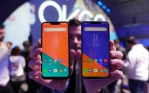 Asus Zenfone 5 and Zenfone 5z Specifications, Price and Features