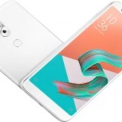 Asus Zenfone 5 Lite Specifications, Price and Features