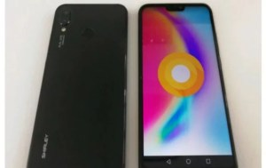 Huawei P20 Lite Specifications, Price, Features and Launch Date