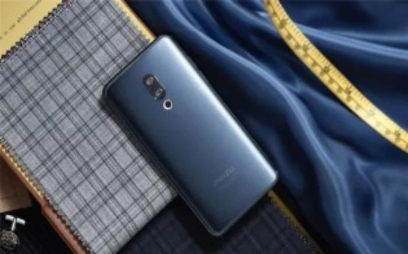 Meizu 15, 15 Plus, and 15 Lite Specifications, Price and Availability