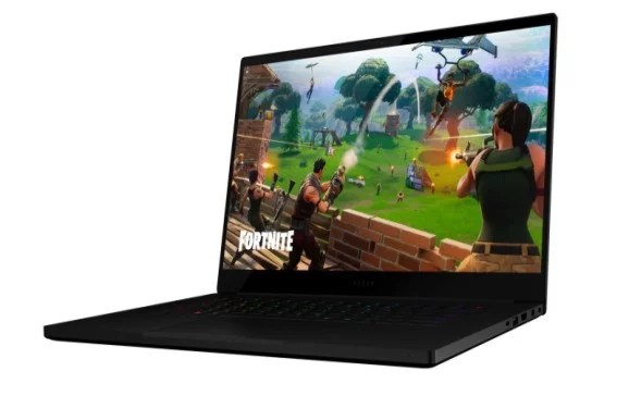 Razer Blade (2018) is a Revamped Gaming Laptop with decent Price